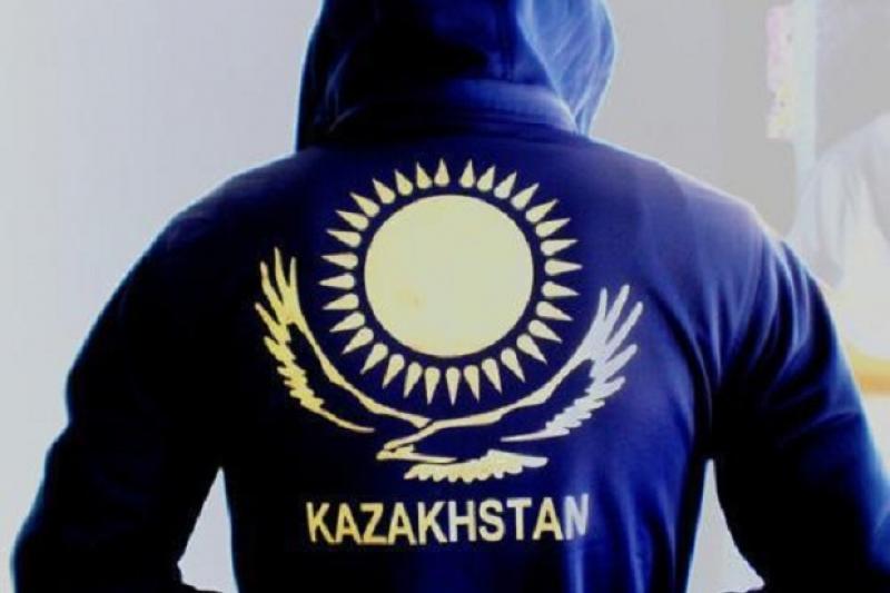 Победители  престижных соревнований будут получать до 700 тыс тенге  в Атырауской области