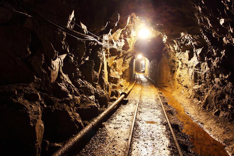 Кеншілер Қарағанды шахтасындағы трагедия туралы айтып берді