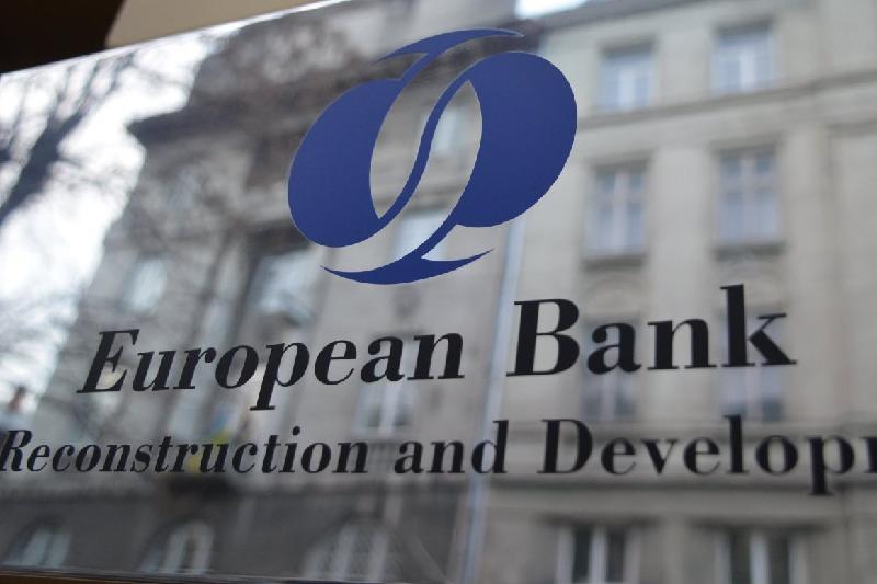 $1 млрд инвестирует ЕБРР в казахстанскую энергетику