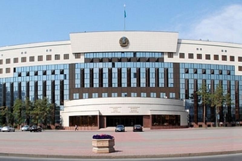 Проектный офис программы «Рухани жаңғыру» заработал в Астане