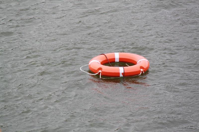 Тобыл өзенінде ер адам суға кетті
