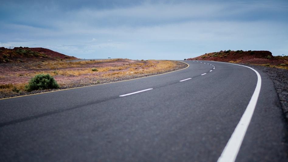 Более 600 км новых автодорог введут в эксплуатацию в Казахстане