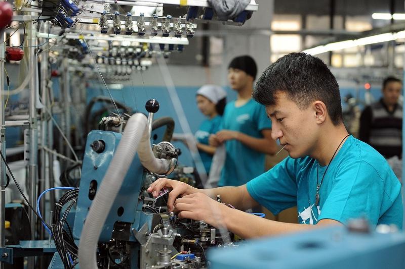 Более 5 тысяч рабочих мест создадут в Атырауской области