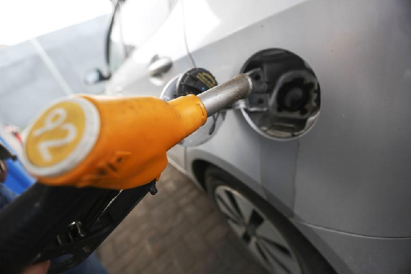 Стабилизацию ситуации с бензином АИ-92 в Казахстане констатируют в Минэнерго