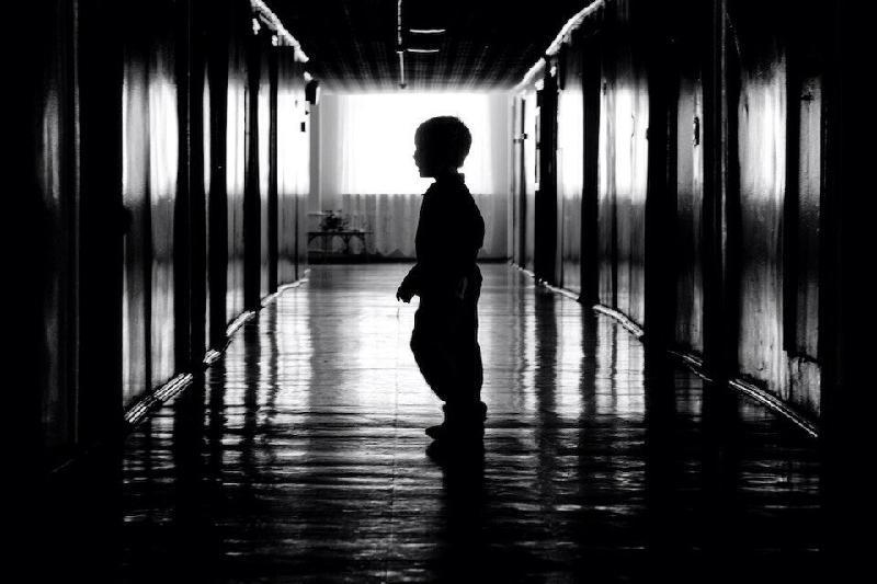 До 57 сократилось число сирот в детдомах Атырау