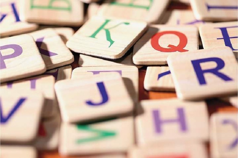 Draft of new Latin-based Kazakh alphabet revealed
