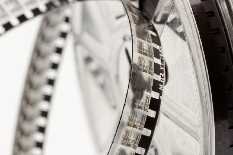 Национальную цифровую киноколлекцию создадут в Казахстане