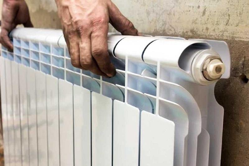 Все объекты обеспечить теплом до 15 сентября планируют в Павлодарской области