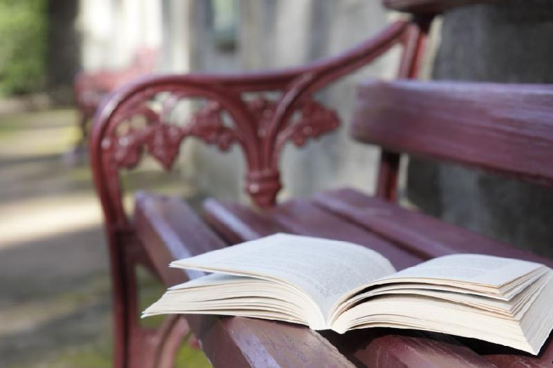 100 жаңа оқулық: Ғалымдар «Әдебиет теориясы» жинағын талқылады