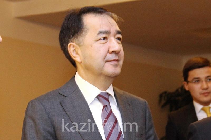 ҚР Премьер-Министрі Атырау облысында бизнесті дамыту үшін аса перспективалы бағыттарды белгіледі