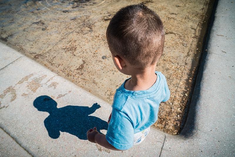 Убийство родителями 2 детей-близнецов: Стало известно о судьбе третьего ребенка