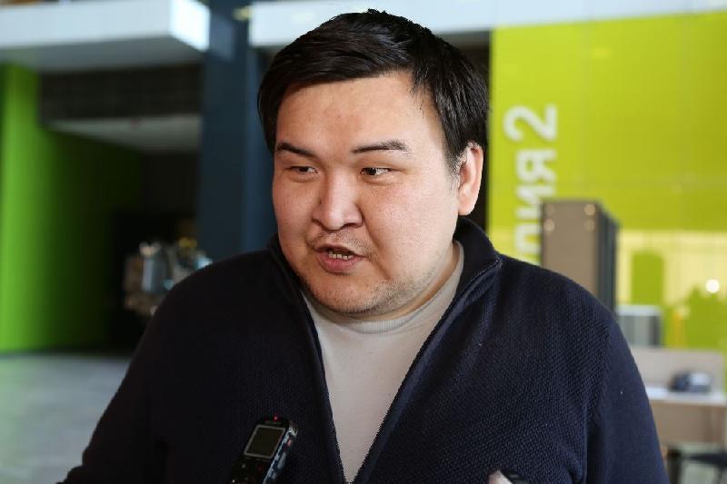 Политика Президента Казахстана в Центральной Азии взвешена и рациональна - эксперт