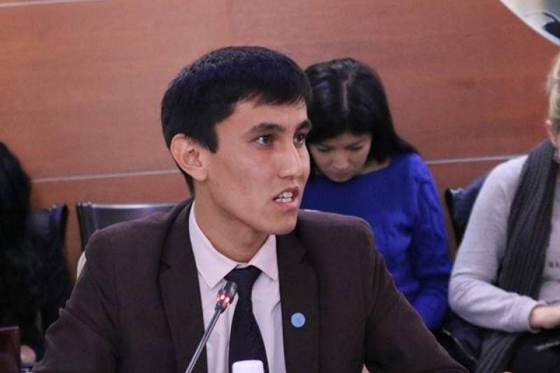 Узбекистан выделил Казахстан в качестве наиболее близкого партнера - эксперт
