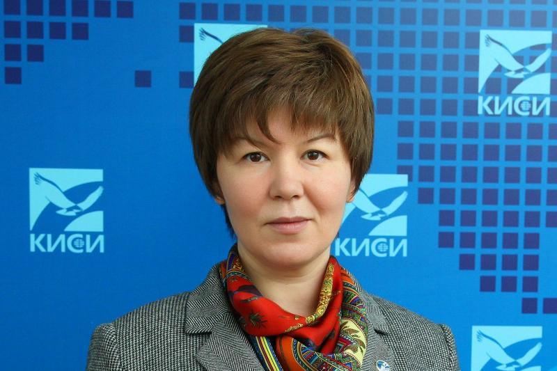 10 приоритетных направлений Президента: Казахстан усиливает борьбу с коррупцией