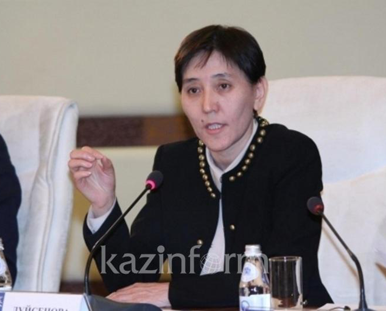 Kazakhstan to change migration policy