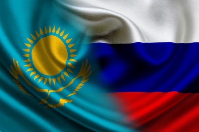 Ынтымақтастық форумы: Қазақстан мен Ресей үкіметаралық 10 келісімге қол қояды
