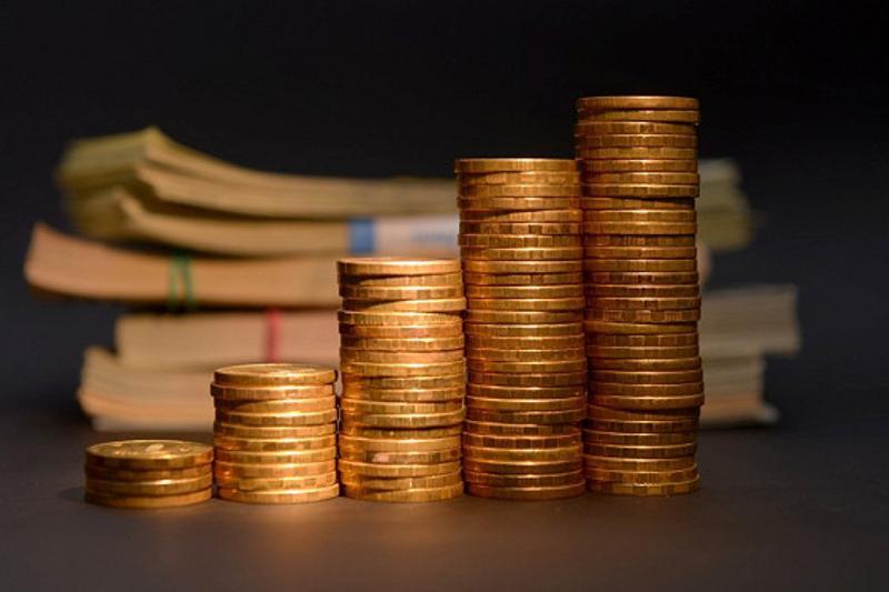 Кайрат Келимбетов назвал сроки возврата пенсионных средств из Азербайджана