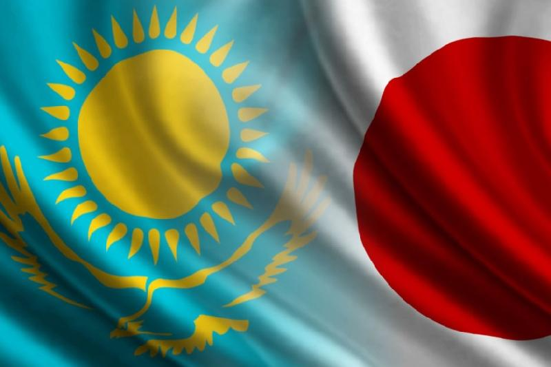 No room for error: Kazakhstan and Japan call for nuclear disarmament