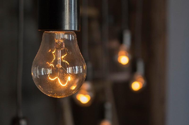 Повышать тарифы на электроэнергию в Астане до 2020 года не планируют