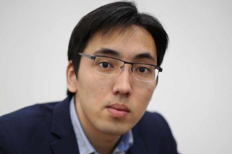 Казахстан выступает за недопустимость военного решения ситуации на Корейском полуострове - эксперт