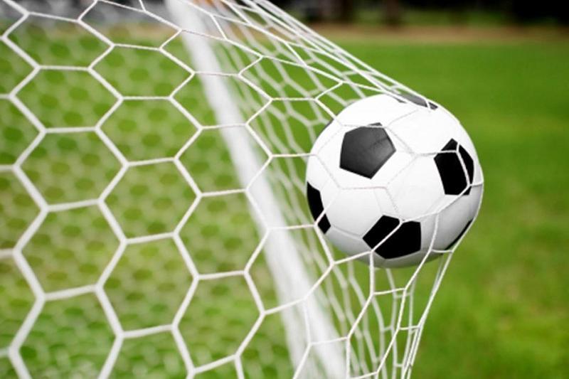 Қазақстанның әйелдер құрамасы ФИФА рейтингінде бір саты төмендеді