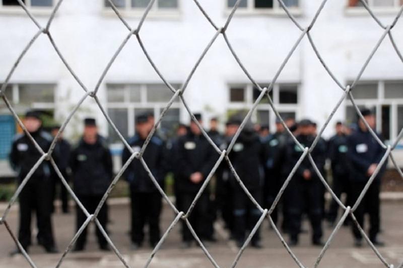Бывшие руководители «Спецавтобазы» в Атырау проведут в колонии несколько лет