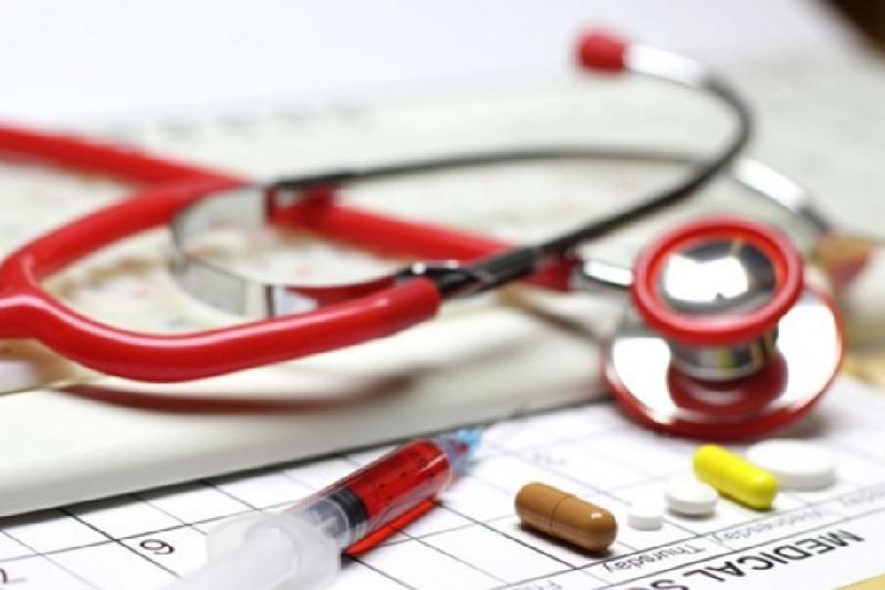 Внедрение обязательного медстрахования предложили начать с 2019 года