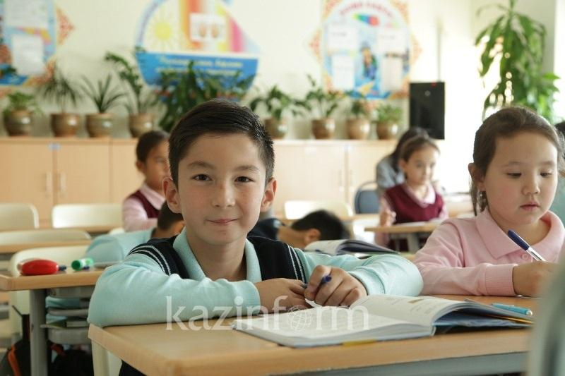 Как казахстанского «Ника Вуйчича» не хотели принимать в школах