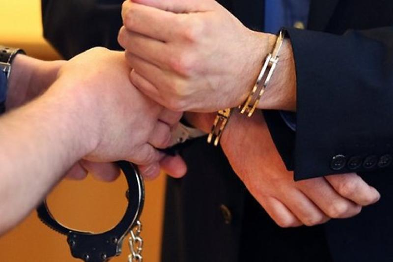 Kazakhstan to sign agreements on extradition with five countries