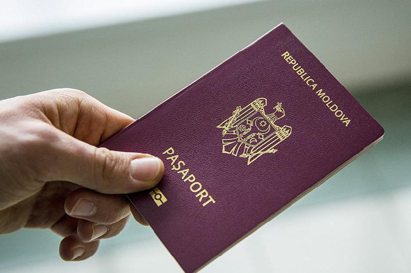 Иностранным инвесторам Молдова готова предоставить гражданство