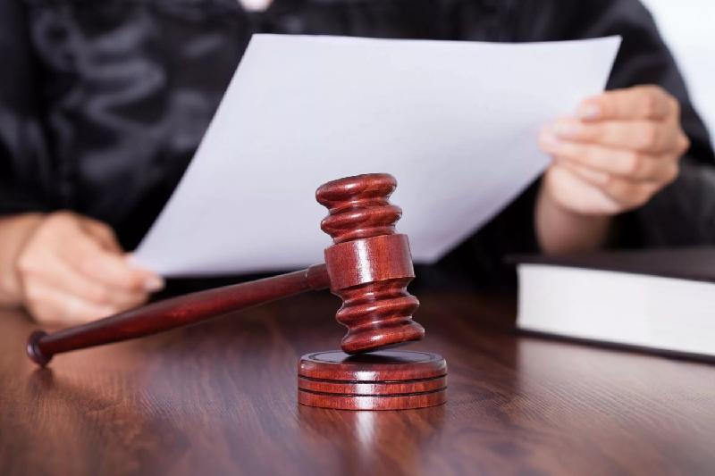 Бывшему заместителю акима Кентау вынесли приговор за взятку