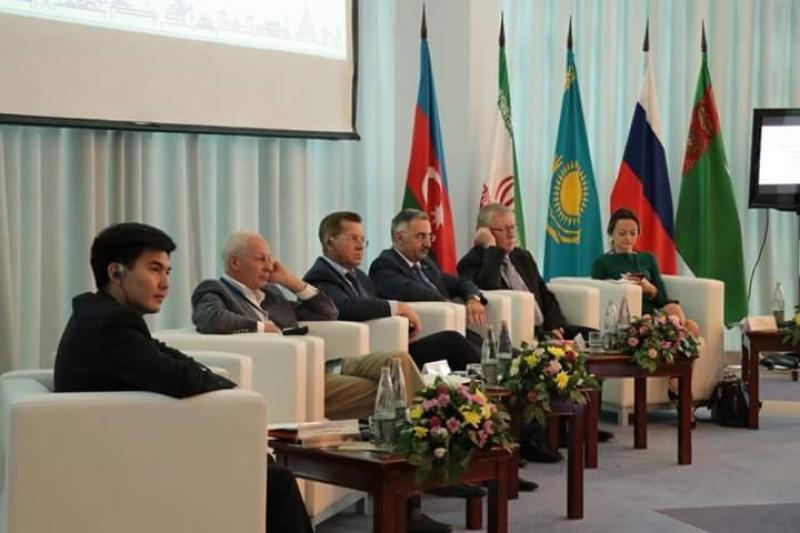 Казахскоязычный контент предложили распространять в Астрахани