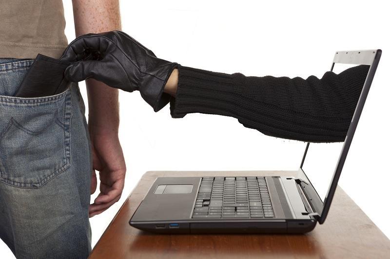 Интернет-мошенник «продает» дешевые запчасти в Павлодаре - полиция