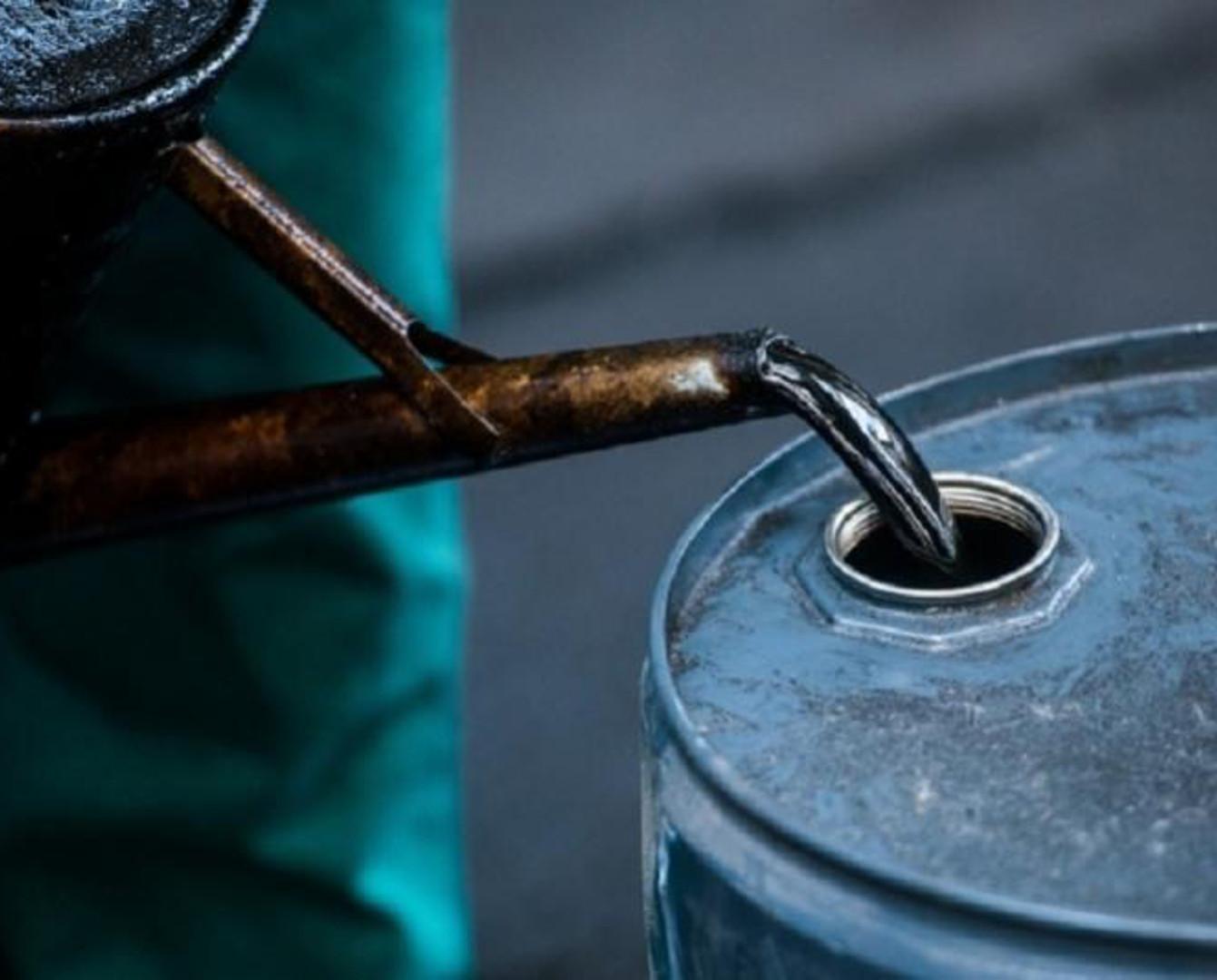 巴甫洛达尔石化厂石油加工量将提升1百万吨