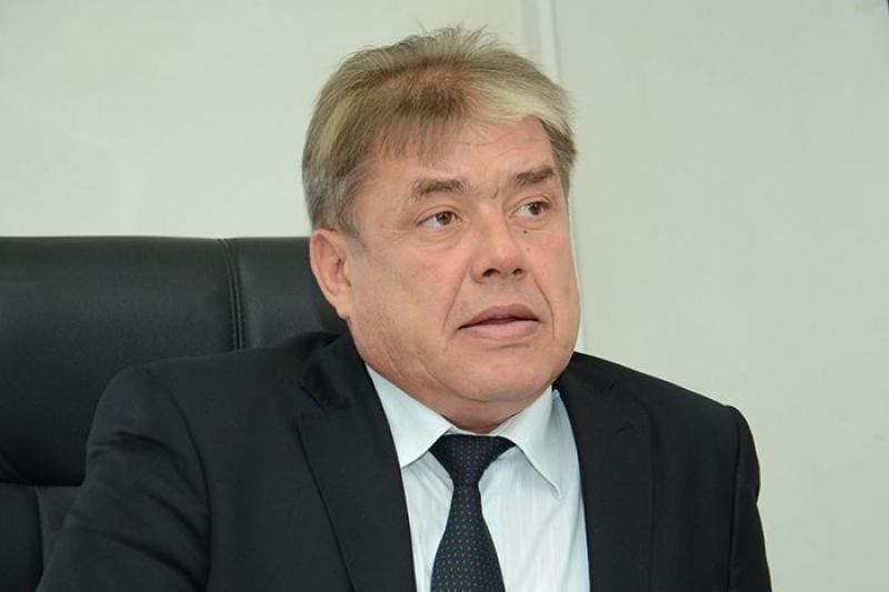 Руководитель предприятия «Атырау су арнасы» взят под стражу