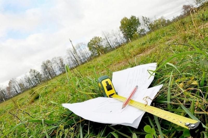 Кардинально пересмотреть механизмы выделения земельных участков предлагают в РК