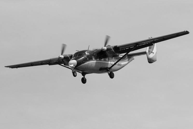 Крушение самолета санавиации: почему затянулось расследование