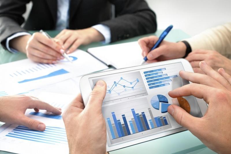 РИЦ «ОҢТҮСТІК» создал специальный механизм финансирования для кооперативов