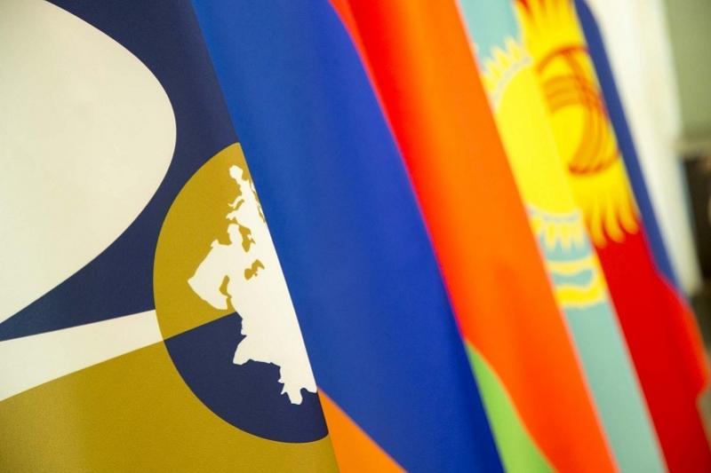 Молдова «сверила часы» с ЕАЭС
