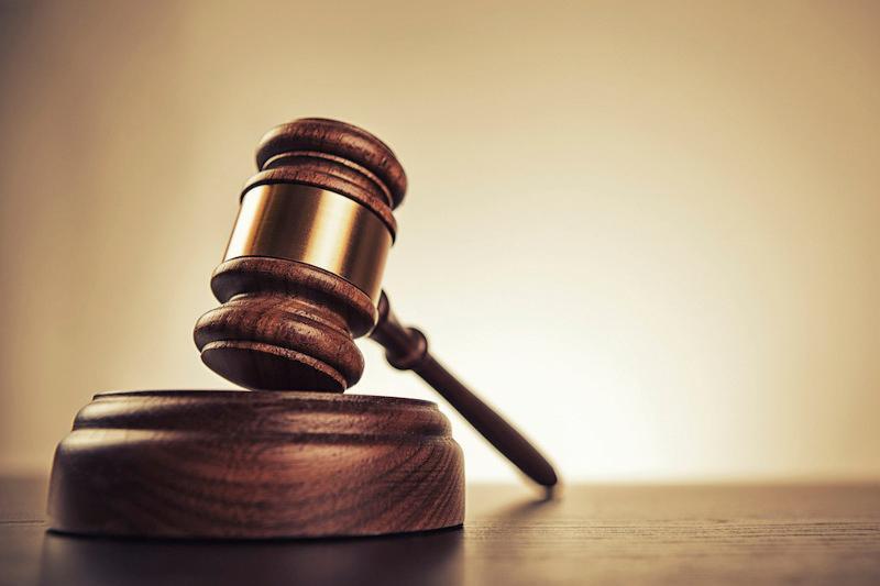Руководитель госоргана в Актобе оштрафован почти на полмиллиона тенге