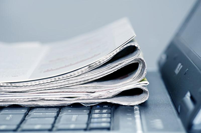 Ерлан Бекхожин: Аналитика спасет журналистику