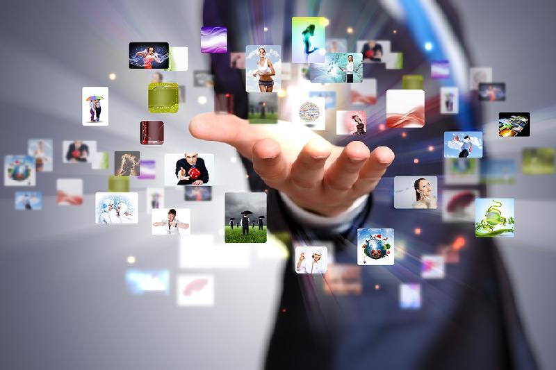 Погоня сайтов за рейтингами снижает качество контента - эксперты