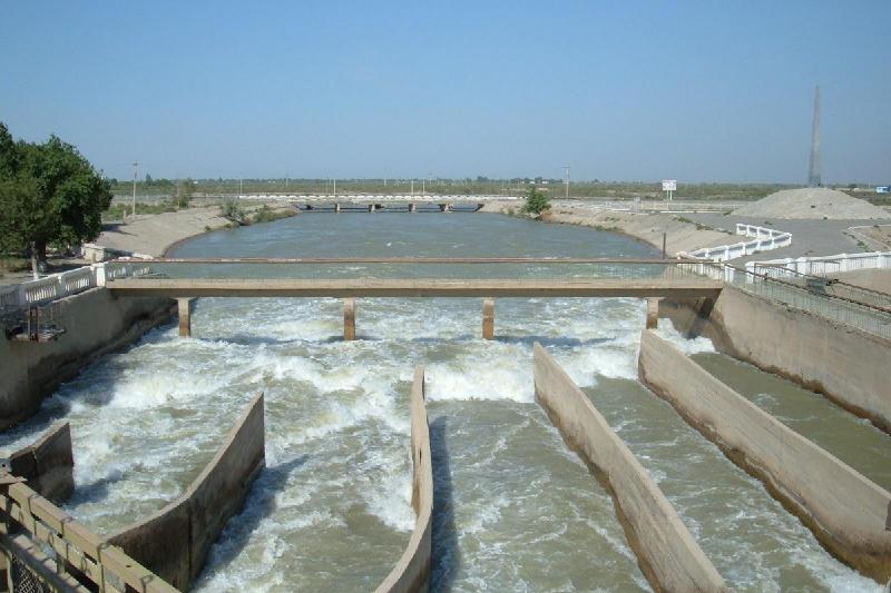 Реконструкцию 6 аварийных водохранилищ завершат в этом году - МСХ