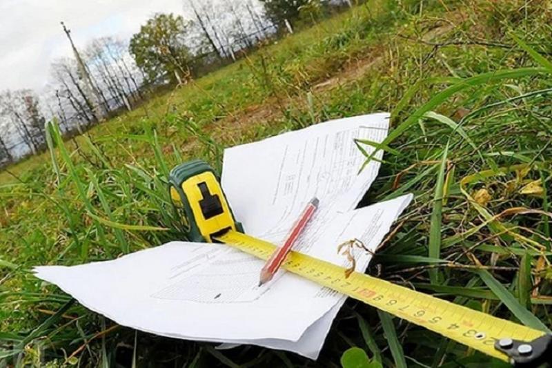 Более 700 гектаров земли вернут в государственную собственность в Шымкенте