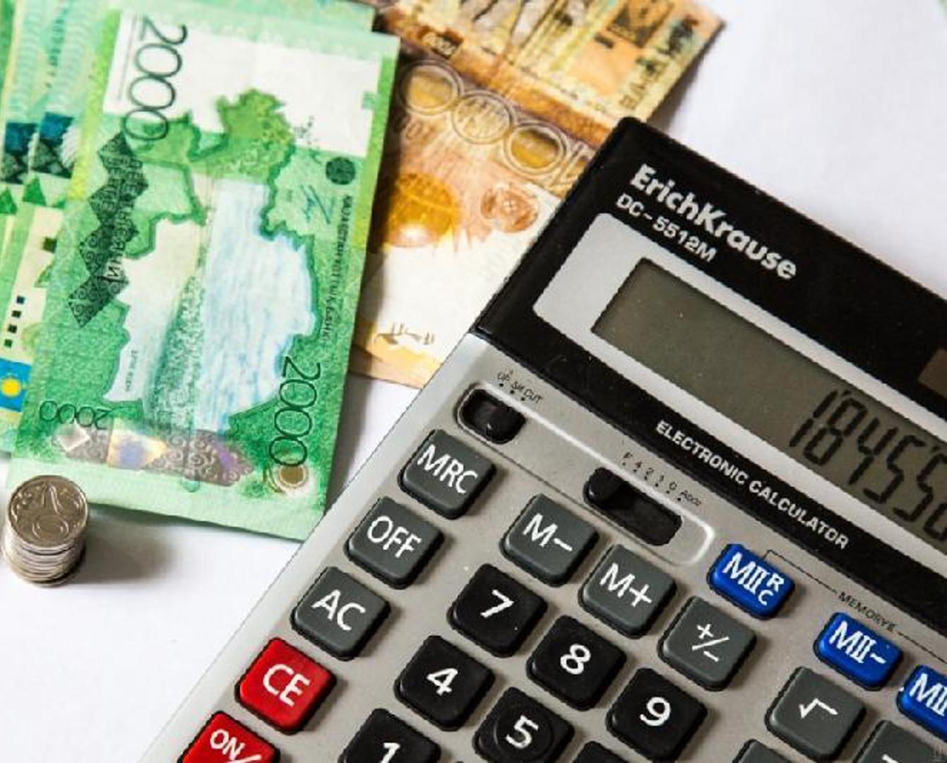 Минтруда разработало программу для выявления возможной задолженности по зарплате