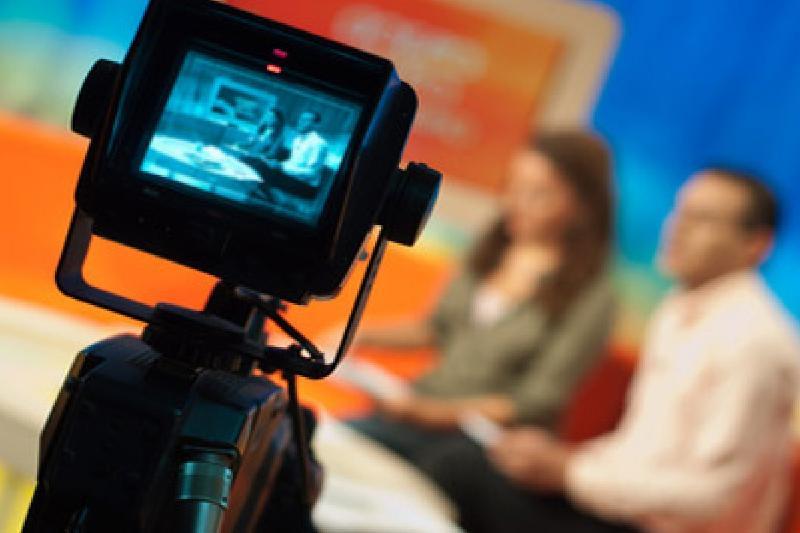 Казахстанские телепрограммы популярны в Китае и Юго-Восточной Азии