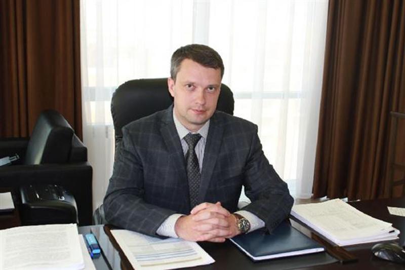 Бывший руководитель «СК-Фармация» переведен под домашний арест