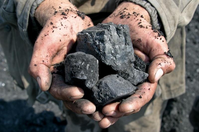 Антимонопольщики не усмотрели нарушений в резком подорожании угля в Казахстане