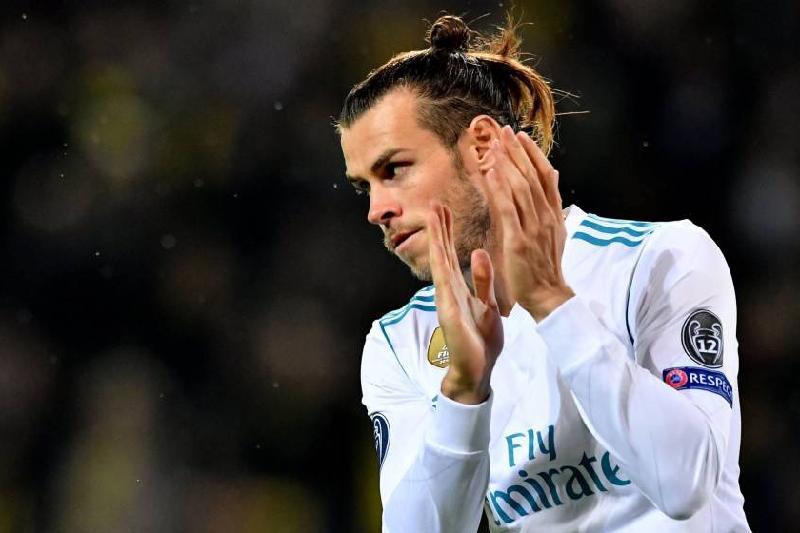 «Реал Мадрид» ең қымбат футболшысын сатпақ