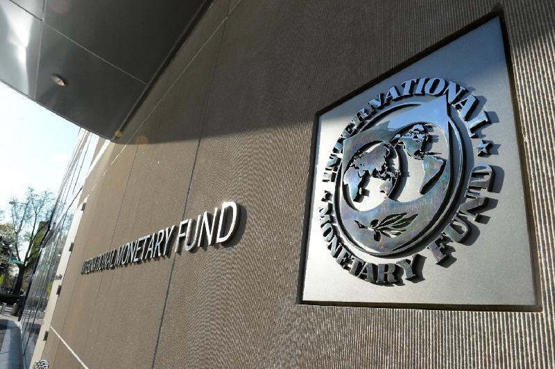МВФ прогнозирует инфляцию в Венесуэле в 2018 году на уровне 2349%